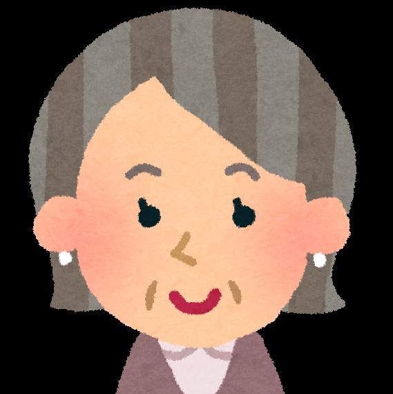 oldwoman_91